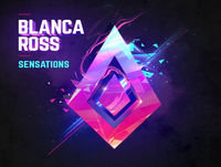 Blanca Ross Sensations #009 - B2B Albert Neve