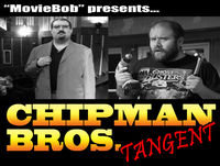 Chipman Bros Tangent Podcast - 12/16/2017