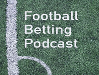 26th - 28th January: Weekend football betting preview