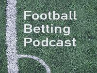 18th June - Premier League Transfer Special (Part One)