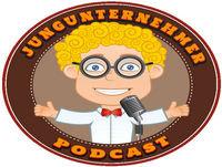 JUP 088 | Chris Bloom: Gründung über Umwege