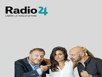 """I Funamboli del giorno 22/02/2018: """"Cornuto e mazziato"""""""