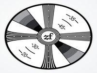 "zwanzichfuffzehn E039 – ""Discover the Mindhunter"""