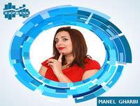 Expresso Weekend avec Raouaa Khouildi 18/06/2017