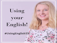 An easy way to improve your English Vocabulary!