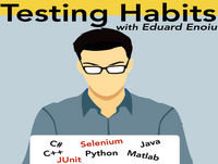 Robert Feldt on software testing and human aspects of software engineering
