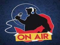 Capes On Air #6 - PORGcast speciale Star Wars: Gli Ultimi Jedi