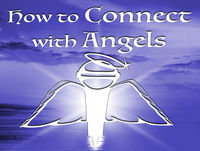 Sue Storm Sue Storm - Full Interview - How to Connect with Angels - Interviews