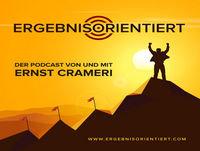 086 Teil 3 Interview mit Martin Limbeck