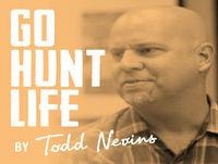 Ep93 The Digital Nomad Entrepreneurs Moving to Mexico - Todd and Allison Nevins ????????????