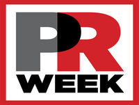 The PR Week 11.17.17: Indicate Media's Todd Barrish