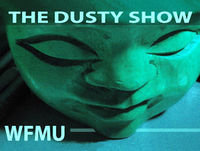 The Dusty Show from May 25, 2017