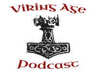 25 - The Carolingians get a Crown - Carolingian Viking Age III