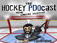 The Hockey PDOcast - Episode 190: With the Benefit of Hindsight, Part 1