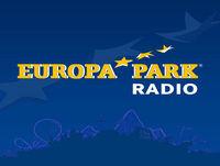 Halloween im Europa-Park: Schaurig-schöner Gruselspaß für die ganze Familie