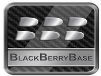 BlackBerryBase - Podcast 28.05.2017