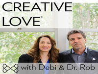 Ep. 12 – Get Unstuck in Love: 5 Stages of Change