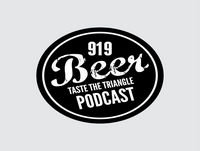 919 Beer Podcast: Petey Pablo joins Neuse River for collaboration brew