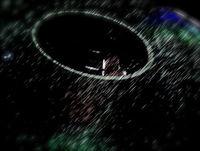 Orbital 66 - R. Buckminster Fuller