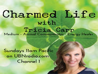 How to Uncover Your Psychic Abilities with Crystal Anne Compton