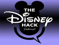 The Disney Hack Episode 13 - Hacking Summer at Disney