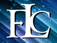 #Genesis: Isaac and Rebekah