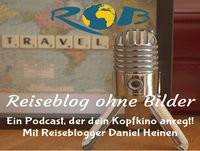 RoB-Podcast 005: Auswandern nach Mexiko - Katrin erklärt wie