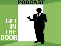 #293: The Art of Creating Value [Podcast]