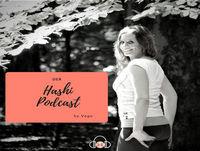 Intro Hashipodcast