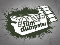 Film Dumpster Podcast 156