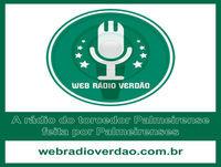Coletiva de Lucas Lima - Web Rádio Verdão