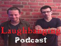 Laughbanging Podcast #88: À descoberta de novas bandas