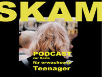 SKAM Podcast for grown up teenagers #08 (S04 show'sFinale)