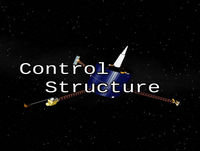 Control Structure #130: Jump On Our Own Bandwagon