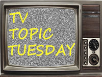 TV Topic Tuesday – S04E07 – Time For A Change
