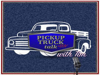 Episode 60 – Chevy Tahoe, Police Pursuit Chevy, Classic Chevy Trucks and Racing C10 Pickups
