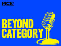 Beyond Category - Ep 21 - Andrew Durkin