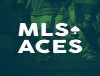 MLS Aces Podcast Ep. 23/Interview with Daniel Squizzato