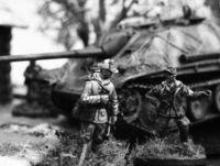 Episode 30 - Battlegroup Torch Preview
