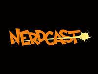 Episode 62 (San Diego Comic-Con 2017 Special)