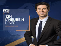 BFM : 20/02 - 12h, l'heure H