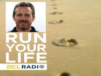 GES Insightful Classroom Series | Run Your Life #77