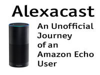Listening to Podcasts on Alexa With William Nutt