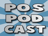 POS Podcast - Episode 58 - SPOILED IT! (Recorded on 9/18/17)