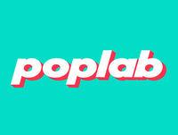 Poplaboratoriet Episode 80: Selena Gomez, Matoma & The Notorious B.I.G.