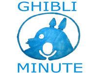Nausicaa minute 36 - Rifling