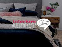 Interiors Addict Chat: EP1 - Bathrooms