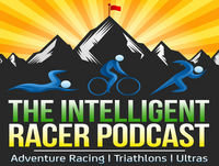 Episode 48: Western States With Ryan Sandes