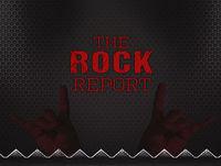 Rock Report December 15, 2017