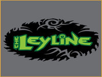 The Leyline Episode 47: Morvahna2?